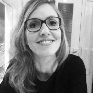 Elianne Wiersma